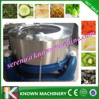 KNOWN NEW DESIGN 130kg Hydro Extractor/Hydro Extractor Machine For restaurant hotel laundry