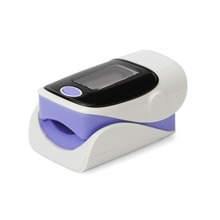 hot sale handhold pulse oximeter for infant and adult