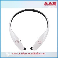 noise cancelling hbs 900 stereo headphone for lg hbs 900 bluetooth headphone