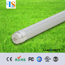 50% energy reduction HO Electronic ballast fluorescent replacement T8-T5 LED light tubes