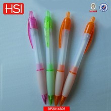 cheap price plastic best sell making machine ball pen ink tube