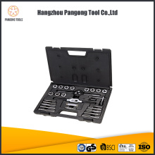 Top Producer Open End Spanner Ring Wrench Wheel Nut