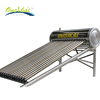 Best Sale Evacuated Tube Pressure Solar Water Heater Manufacturer