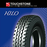 2013 Hot sale jk bias ply truck tires