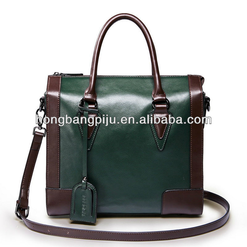 New Design Cheap Ladies Hangbags In Stock/Women Shoulder Bags