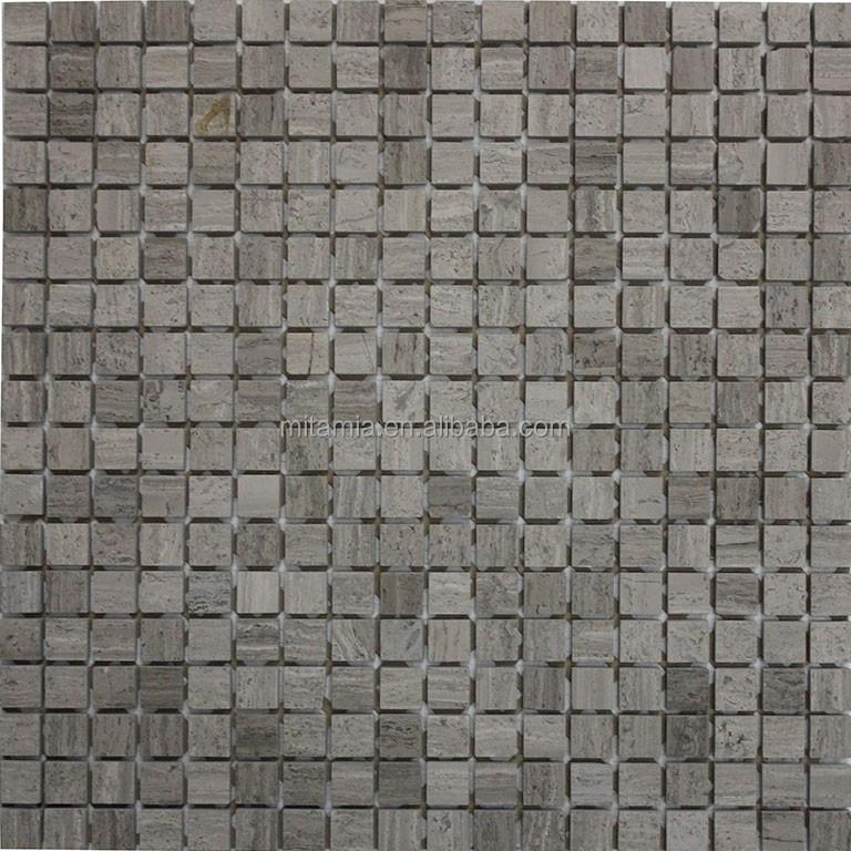 15 15 Gray Stone Tile Decorative Outdoor Flooring Buy Stone Tile Outdoor Flooring Decorative