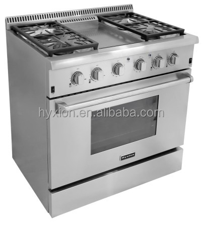 Wholesale kitchen appliances used gas stoves for sale bay area ca