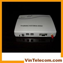 GSM FWT / FCT / Gateway / Wireless Terminal