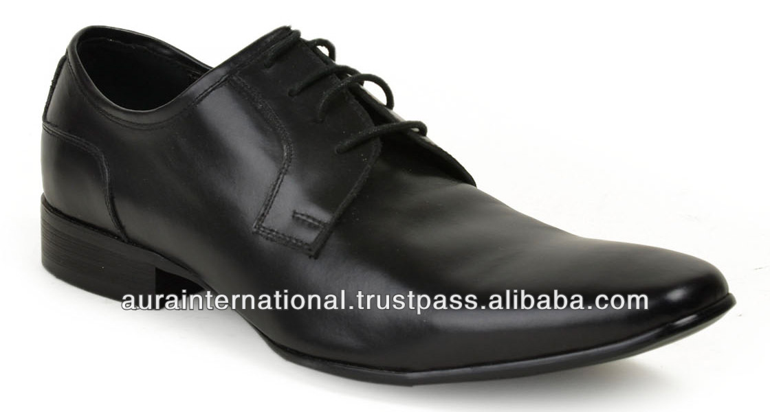 Latest Designs Leather Shoes Wholesale - Paypal Accepted