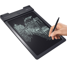 Epaper mini smart lcd writing board for sale