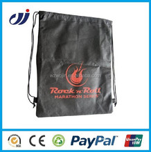 Nylon waterproof sports bag, wholesale duffle bag,waterproof nylon dry bag