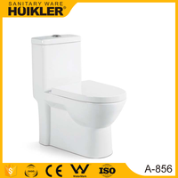 Professional design fashion ceramic one piece toilet ceramic sanitary ware toilet
