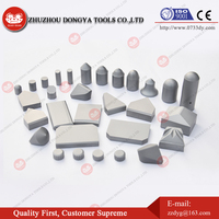 stock sale secure carbide mining cutting tools, free sample gem tools gem mining tools