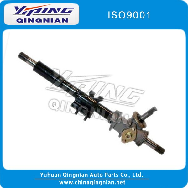 Manual Steering Gear for Volkswagen Golf / Jetta OEM: 172 419 063