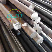 HSS GB W12Mo3Cr4V2Co5 aisi tool steel alibaba China