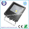Factory price IP65 85lm/w outdoor led floodlight 20w