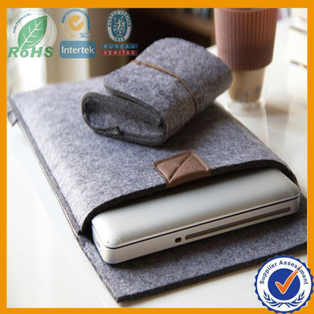 Wholesale-Felt Sleeve Laptop ,Tablet Case