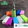 RHS make silicone case protect ipv mini box mod