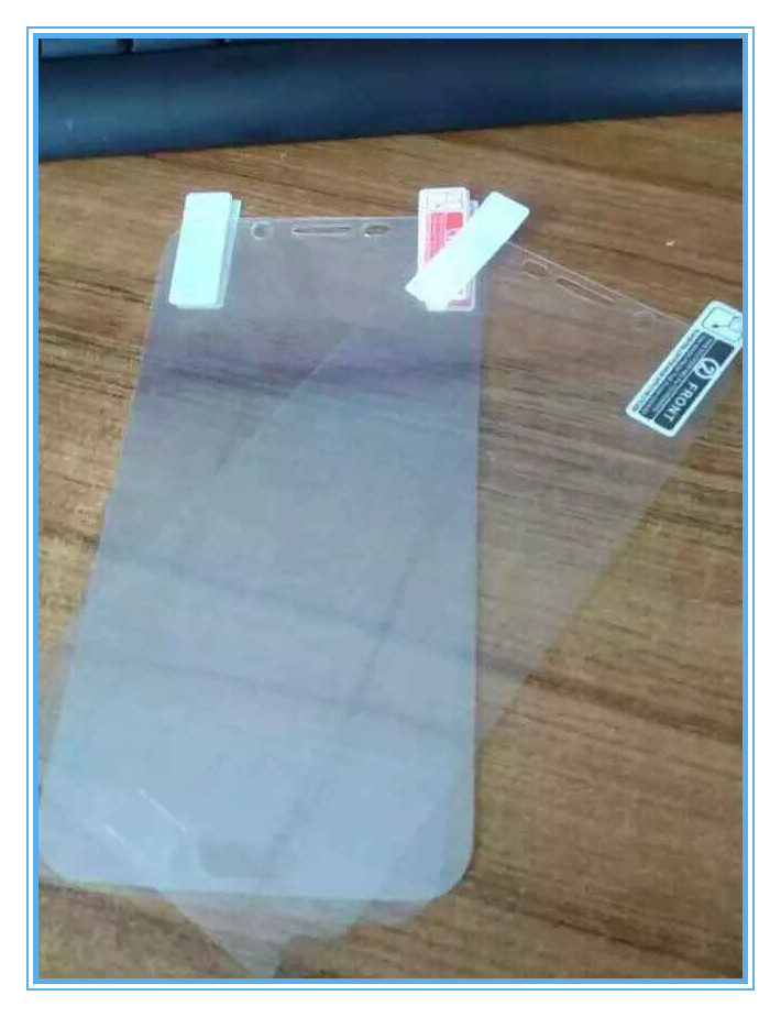Free sample For s6 edge plus full curved TPU screen protector In Stock