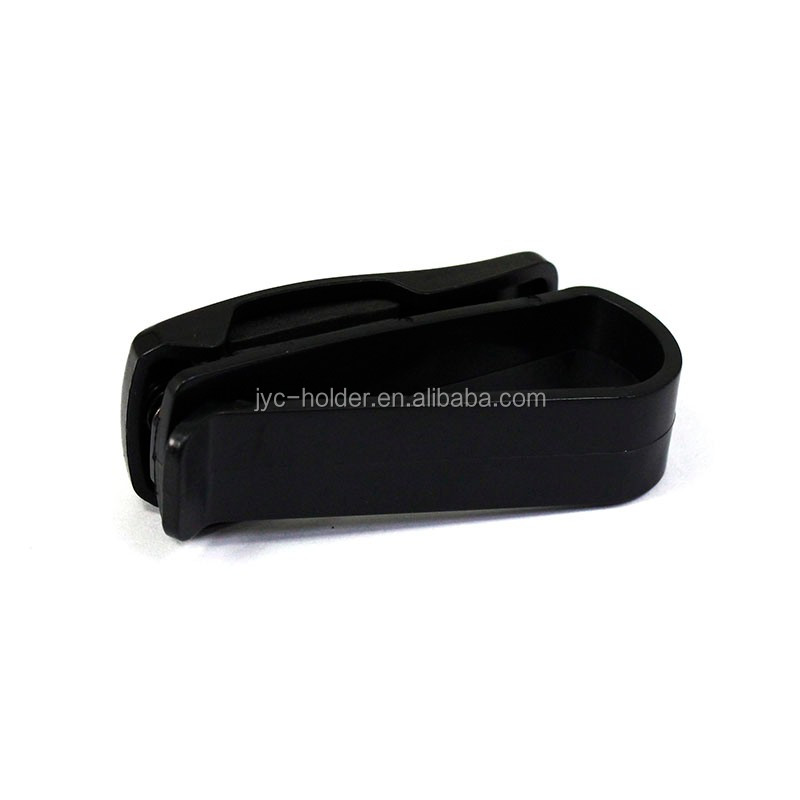 Auto Sunglasses Clips Car Visor Glasses Clip