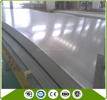 316l stainless steel sheet alibaba com