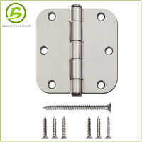 double sided door pivot hinge