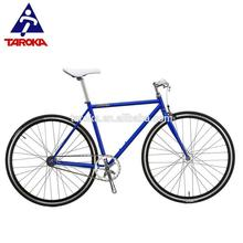 fat wheels e-mountain FIXED GEAR BIKE by Taiwan supplier
