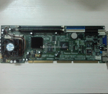 Industrial Motherboard NORCO-690AE