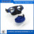 Diving equipment snorkeling mask silicone scuba diving set