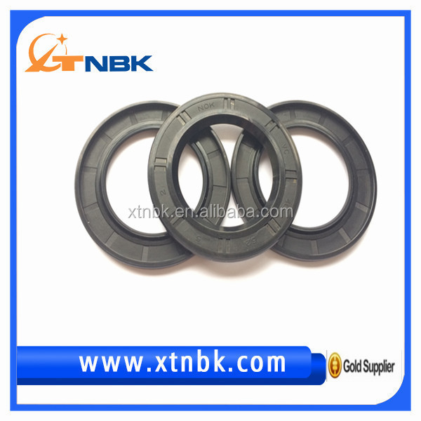 vehicle ports parts Gearbox oil seal