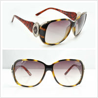 2012 designed for women morden style sunglasses first-class sunglases leisure fashion sunglasses