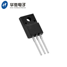 HBR20100 20A 100V surface mount solar schottky diode