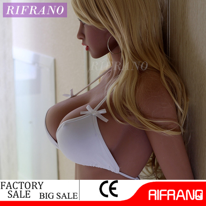 RIFRANO TPE Love sex Doll for Men Sex Toy 165cm Asian Japan Star 18 Girl Huge Super silicone Big Breast Tits Ass