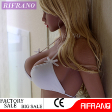 RIFRANO TPE Love/sex Doll for Men Sex Toy 165cm Asian Japan Star 18 Girl Huge Super silicone Big Breast Tits Ass