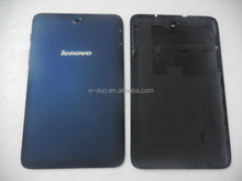 For Lenovo A7-50 A3500 Back cover housing