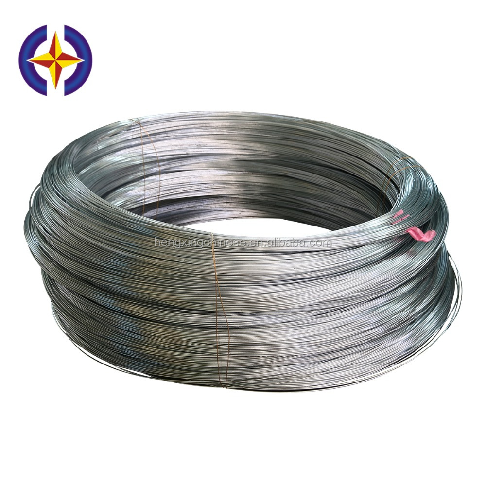 Galvanized Steel Wire Armour Cables Buy Wiring Armoured Cable Cablesgalvanized Wirewire Product On