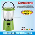 2015 led christmas snow solar lantern rechargeable