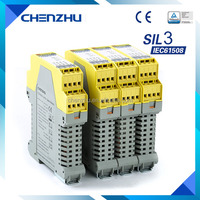 CZSR8001-3A1B-P New Innovative Product timer circuit breaker