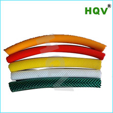 expandable garden hose stretch hydraulic rubber hose