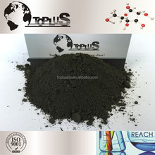 Top Quality Nickel Oxide 78% Factory Direct Sell