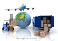 Air freight/ocean freight/freight forwarding door to door service from China to Melbourne sydney brisbane adelaide Australia