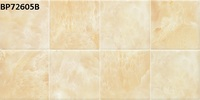 wall tile 300x600 mm, ceramic bathroom wall tile borders, kitchen wall tile