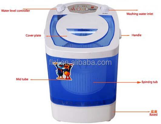 baby bottle washer machine