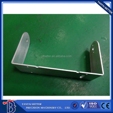 Available iso9002 cnc machining mechanical parts new inventions in china