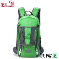 China manufacturers personalized cheap School backpack for kids