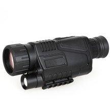 Very professional cheap infrared night vision binoculars military night vision goggles