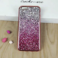 2017 New arrival gradient sequins plating case covers for huawei gr5 mini