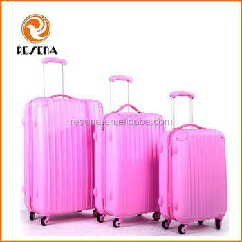 New Carry-on Trolley Travel Luggage Bag,Suitcase Car Luggage