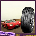 chinese passgner car tire 275/55r17 185/55r14 for sale