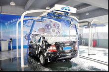 tepo-auto mobile car wash for sale
